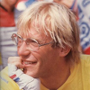 Laurent_Fignon.jpg